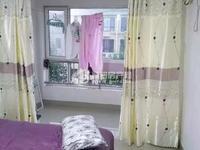 出租康成大院2室2厅1卫89平米1000元/月住宅