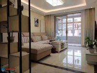 出售华安 凤城丽景精装修5楼送阁楼4室2厅2卫168平米106.5万住宅