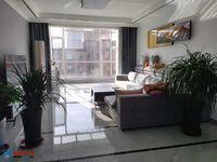 出售天福 世纪城3室2厅2卫129平米110万住宅