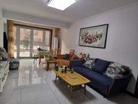 出售天福 世纪城3室2厅2卫126平米157万住宅