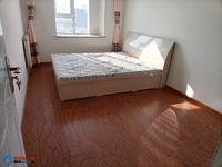 出租华安 凤城丽景2室2厅1卫98平米1000元/月住宅