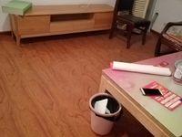 出租华安 凤城丽景3室2厅1卫100平米1500元/月住宅