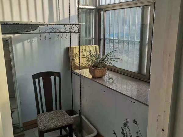 杏苑小区教委宿舍精装出租拎包入住