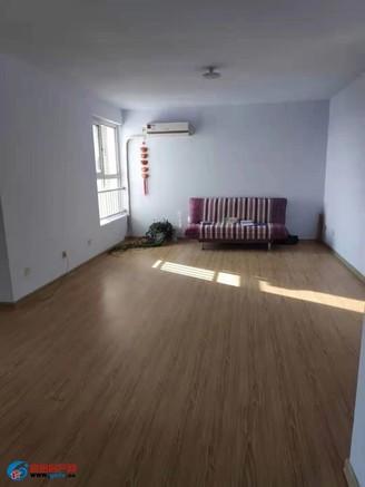 出售电影大厦3室2厅1卫98平米49.8万住宅