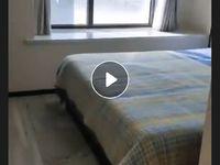 出售交运 中天雅居3室2厅2卫125平米74万住宅