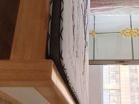 青建一品御府3室2厅2卫129平米92万住宅