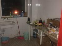 出租高密今日星城2室1厅1卫80平米650元/月住宅