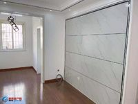 出售基泰家园2室,首付5万带储精装可贷款