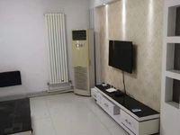 出租莹俊书香漫步3室2厅1卫100平米1300元/月住宅