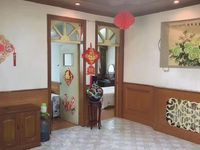出租光大家园2室2厅1卫75平米700元/月住宅双气齐全随时看房
