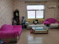 莲花苑2室,双气,精装东西齐全,93平米1100元/月