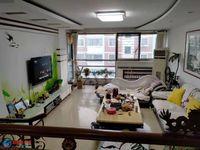 出售密水景苑3室2厅2卫157平米109万住宅