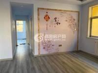 东关学区房凤城小区3室2厅1卫70平米40.5万住宅