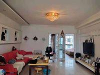 出售春雨花园平地起4楼3室2厅1卫97平米59.8万住宅