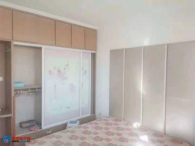 出售华安 凤城丽景3室2厅1卫108平米93万住宅