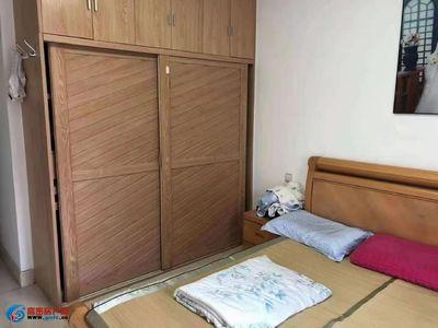 出售盛世大院3室2厅2卫130.5平米98万住宅