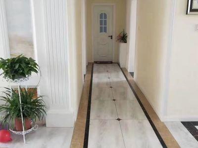 出售世佳兰亭御墅3室2厅2卫121平米99.5万住宅