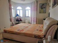 出租假日绿洲3室2厅2卫130平米1450元/月住宅