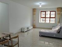 出租城嘉 东方名都3室2厅2卫123平米带车位储藏室1800元/月住宅