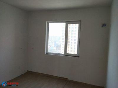 出售青建一品御府3室2厅1卫125平米80万住宅