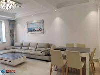 出售盛世华府精装2室2厅1卫90平米76.8万住宅