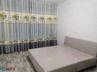 出租高密今日星城3室1厅1卫109平米精装修未住带家具家电1000元/月住宅
