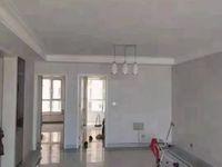 出售菲达广场 音乐花园3室2厅2卫144平米108万住宅