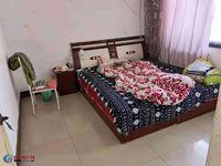 出租齐鲁纺织城2室2厅1卫80平米800元/月住宅