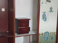 出租湖滨花园2室2厅1卫97平米900元/月住宅