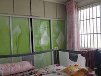 出售晨光雅居4室2厅2卫95平米89万住宅