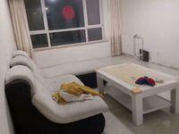 出租群邦新天地D区3室2厅2卫123平米1400元/月住宅
