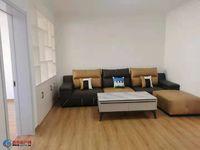 出售紫薇花园3室2厅1卫103平米53.8万住宅