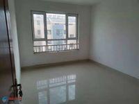 今日星城多层2楼2室1厅1卫简装带车库80平米51万