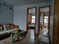 南河湾C区多层4楼2室2厅1卫简装带储83.73平米43万