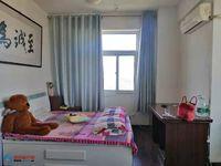 出租贵宾首府1室1厅1卫45平米650元/月住宅
