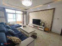 出售华安 凤城丽景2室2厅1卫95平米73.5万住宅