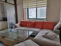 出租湖滨花园1室1厅1卫70平米800元/月住宅