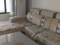 出售康城名士豪庭3室2厅1卫106平米89.8万住宅