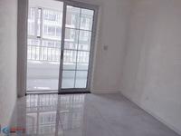 出售电影大厦3室2厅1卫102平米56万住宅