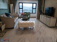 出售碧桂园 嘉誉3室2厅2卫119平米63万住宅