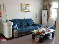 城西妇幼保健院宿舍多层3楼3室2厅精装带储93平米47万