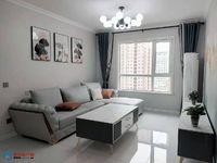 出售全宇圣华广场13楼80平米53.8万住宅