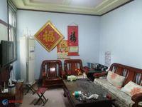南河湾小区3室2厅1卫100平米39万住宅