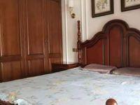 出售世佳兰亭御墅3室2厅2卫120平米98万住宅
