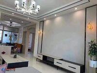 出售阳光新城2室2厅1卫85平米52.8万住宅
