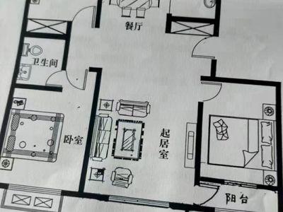 福 独家房源 福 这么便宜的房子,再不抢就没有了 色 育龙公寓二期电梯洋房