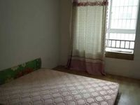 出租福泰城市花园2室1厅1卫92平米700元/月住宅