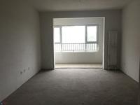 一手房手续桃园里3室南北通透有车位储藏室可贷款