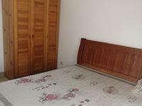 出租盛天名苑2室2厅1卫85平米1200元/月住宅
