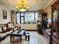 出售凤城尚品3室2厅2卫166平米113万住宅